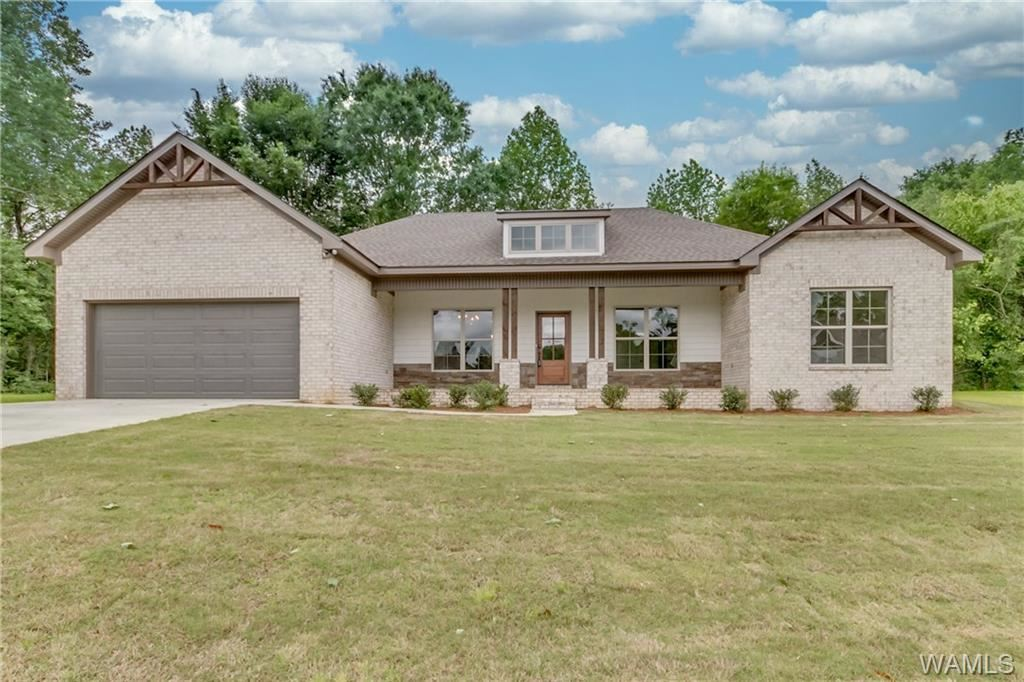 1800 WILLOW OAK Circle #30, Tuscaloosa, AL 35405 - #: 135423