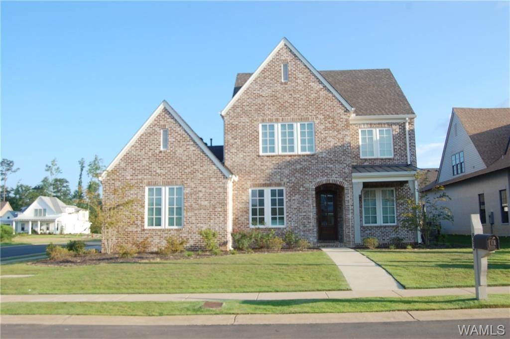 883 Carleton Street, Tuscaloosa, AL 35406 - MLS#: 139424