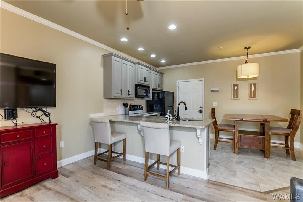 900 Red Drew Avenue #4, Tuscaloosa, AL 35401 - MLS#: 141431
