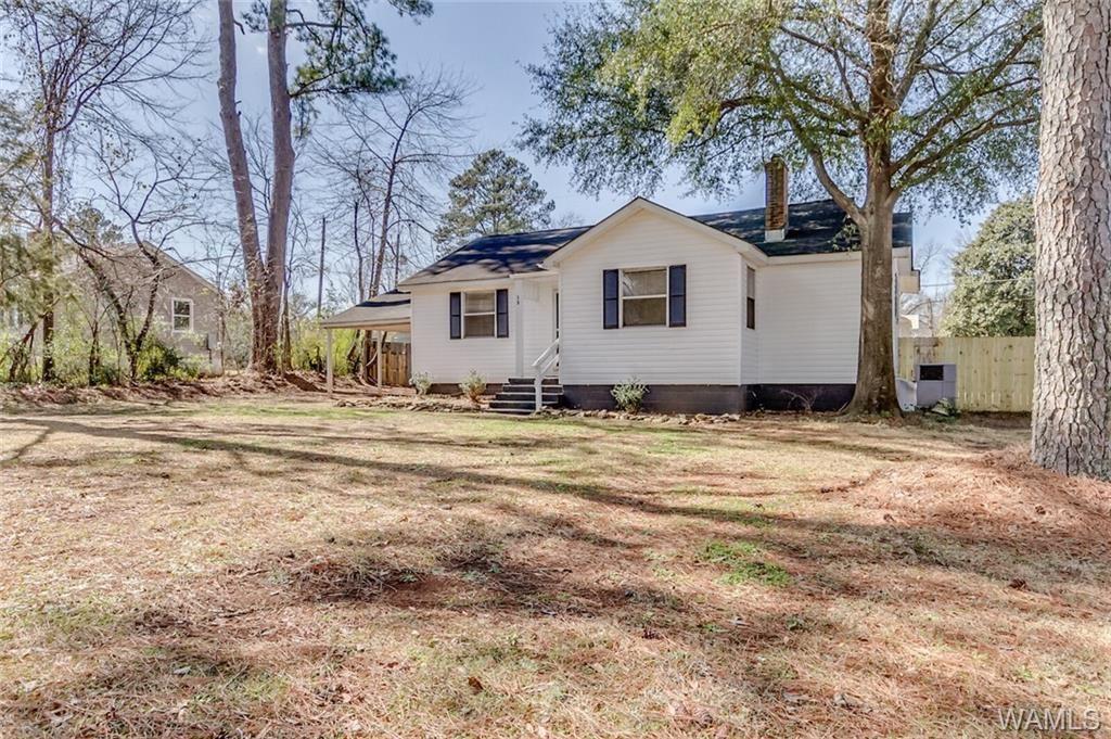 13 Circlewood, Tuscaloosa, AL 35405 - MLS#: 142463
