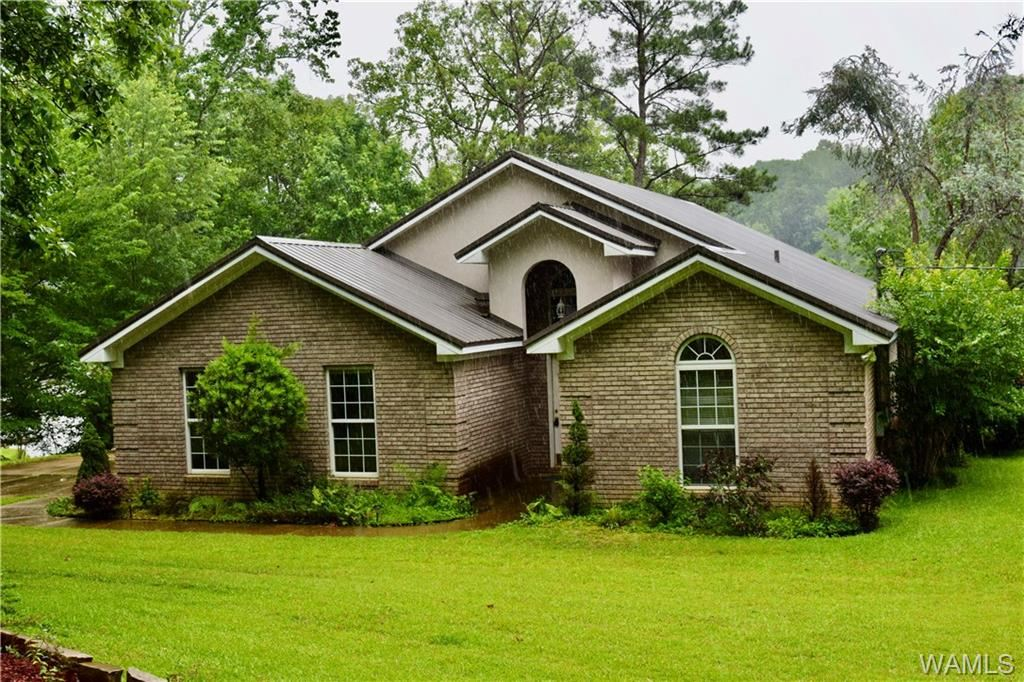 7908 Lake Sherwood Circle, Northport, AL 35473 - MLS#: 138469