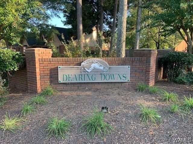 3838 Derby Downs Drive, Tuscaloosa, AL 35405 - #: 141469