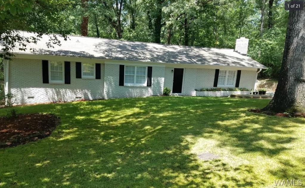 4904 Dove Creek Avenue, Northport, AL 35473 - MLS#: 142479