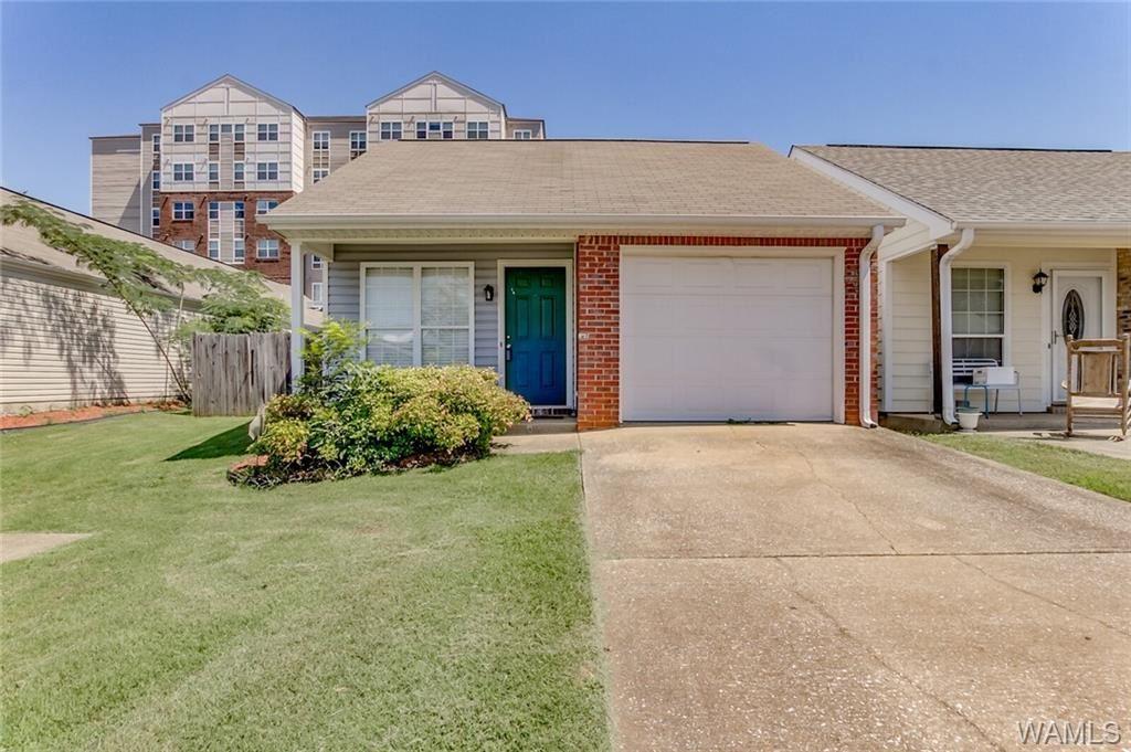 1396 Southern Gardens Drive, Tuscaloosa, AL 35404 - MLS#: 144483