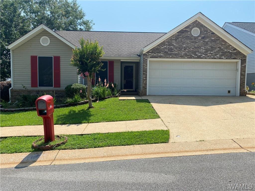 5627 Morning Glory Lane, Tuscaloosa, AL 35405 - MLS#: 144509