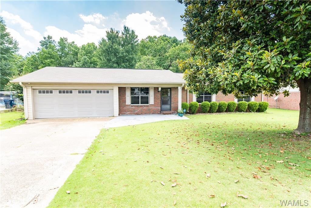 3410 Royal Oak Circle, Northport, AL 35473 - MLS#: 144536