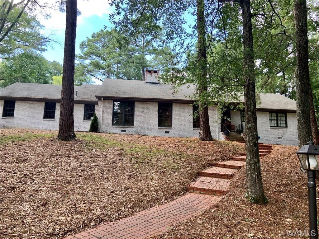 3448 Tall Pines Circle, Tuscaloosa, AL 35405 - MLS#: 139538
