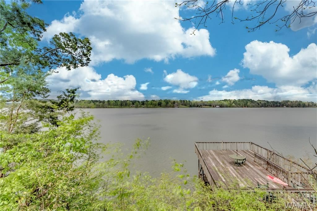 11441 Waterfront Lane, Northport, AL 35475 - #: 137561