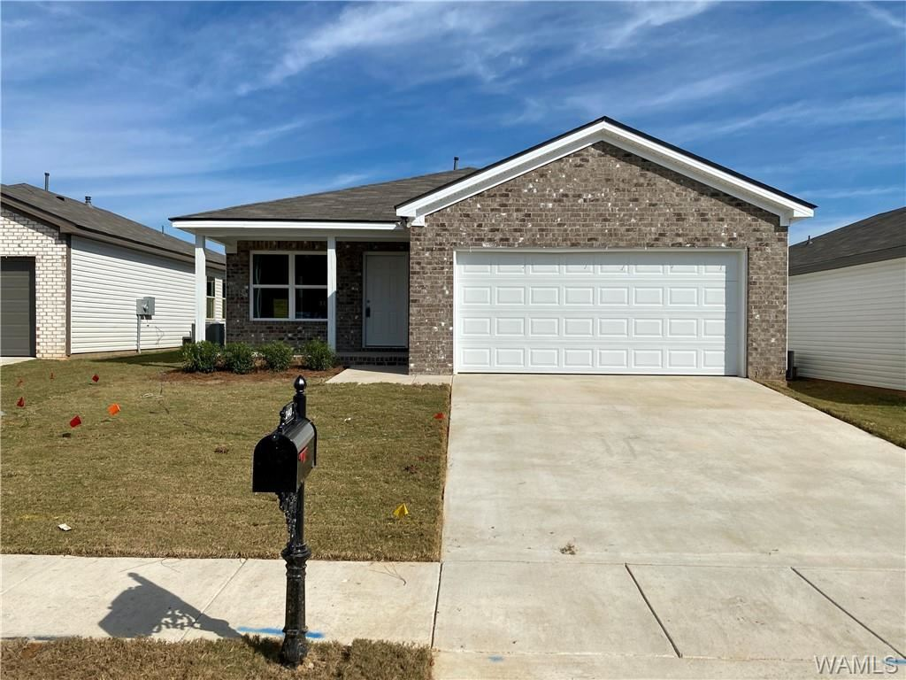 240 Castlebar Circle #113, Tuscaloosa, AL 35405 - MLS#: 144568