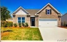 7295 Red Maple Circle #114, Tuscaloosa, AL 35405 - MLS#: 139574
