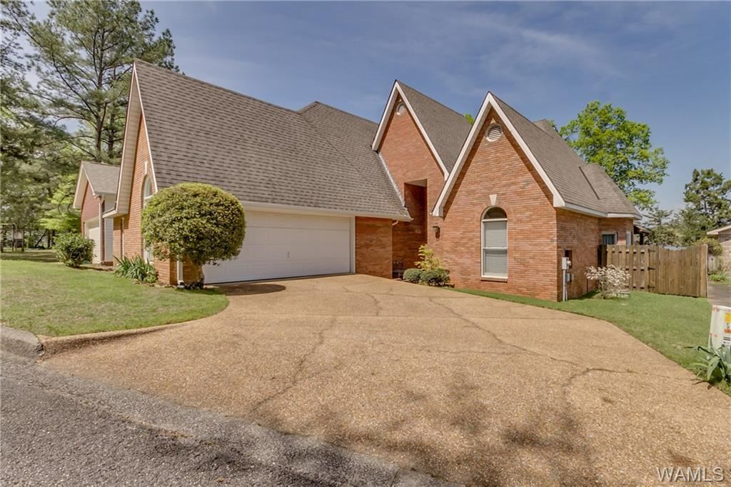 11437 Waterfront Lane, Northport, AL 35475 - #: 137610