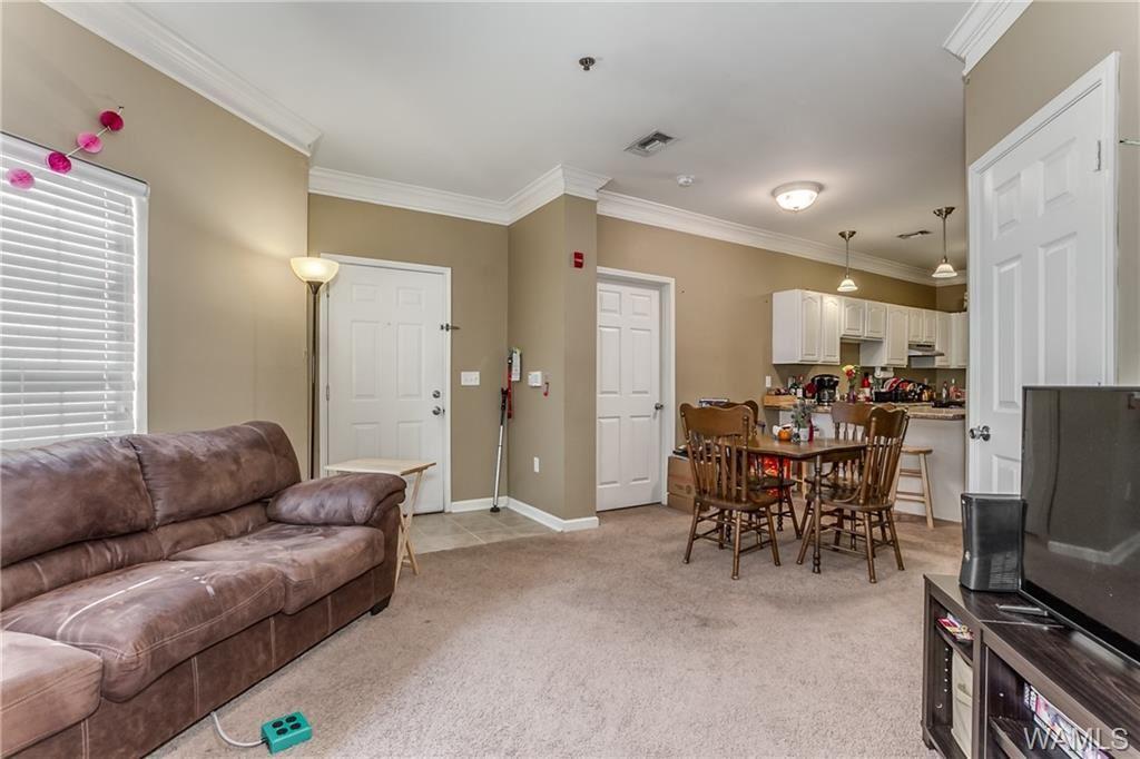 303 Helen Keller Boulevard #A311, Tuscaloosa, AL 35404 - MLS#: 142614