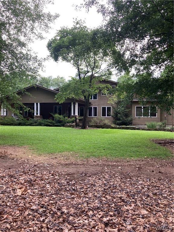 11484 Woodbank Ridge, Tuscaloosa, AL 35405 - MLS#: 144620