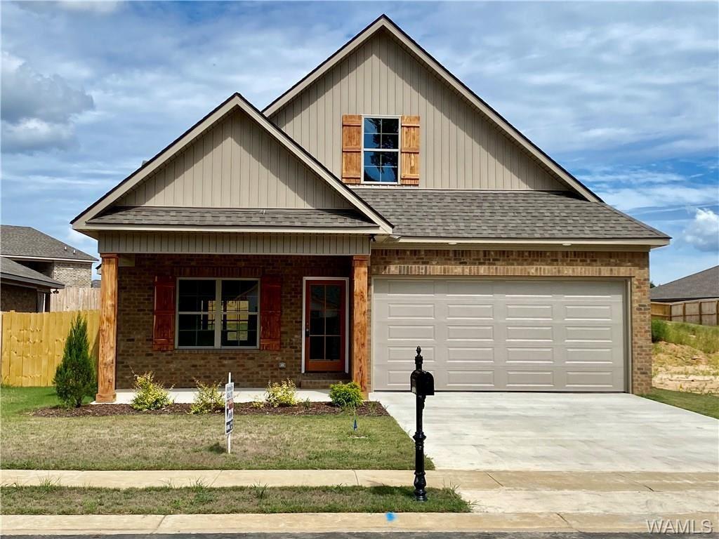 13775 Highland Pointe Drive, Northport, AL 35475 - MLS#: 138637
