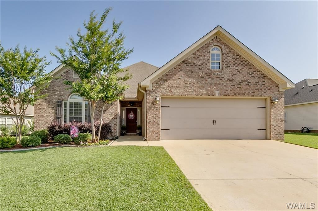 5118 Chestertown Trce, Northport, AL 35475 - #: 138640