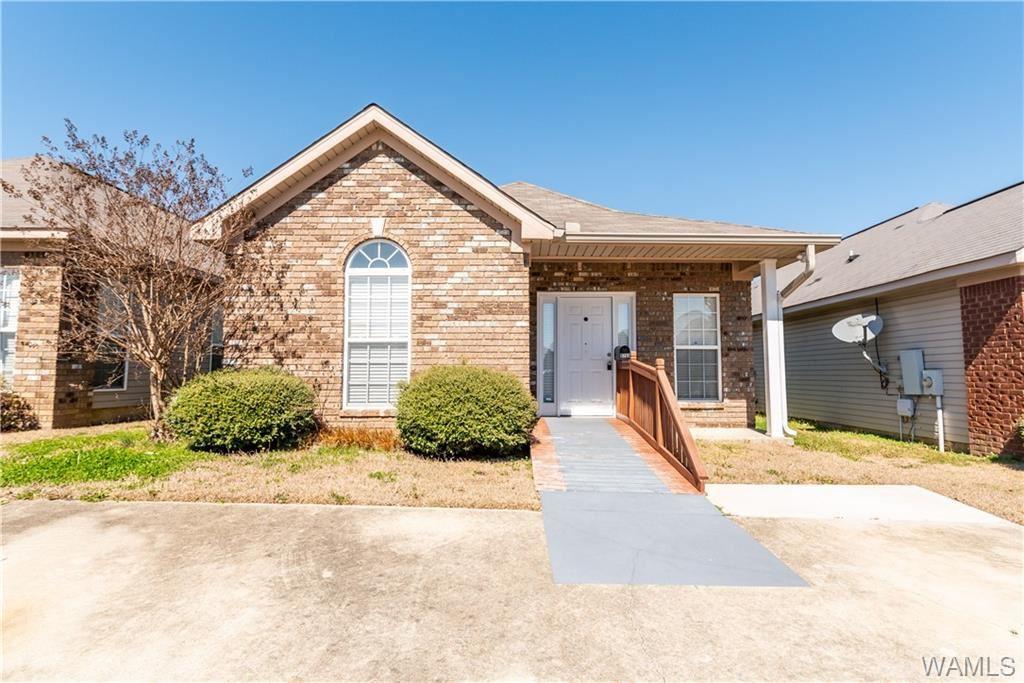 9706 Moonlight Drive, Tuscaloosa, AL 35405 - MLS#: 142642