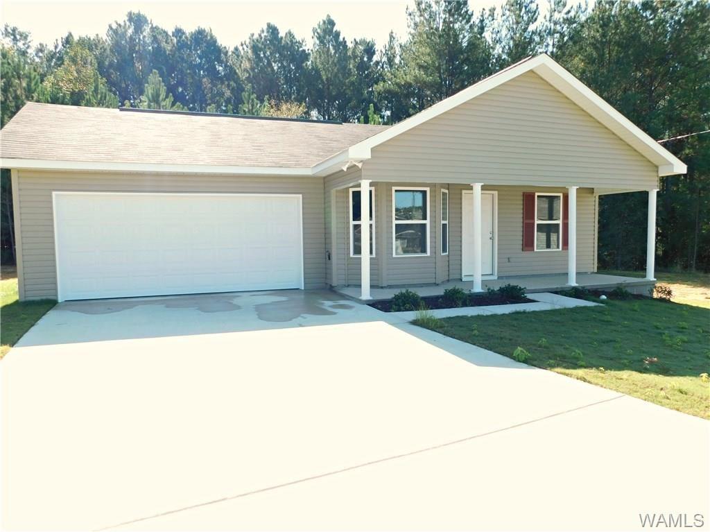16112 Stone Ridge Parkway, Brookwood, AL 35444 - MLS#: 139654