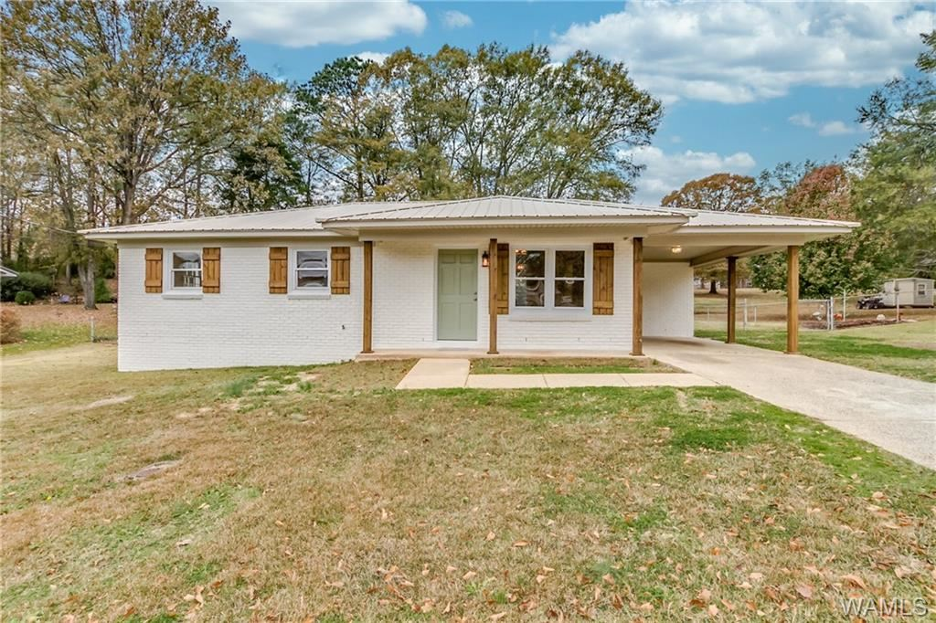 2700 38th Avenue, Northport, AL 35476 - MLS#: 141658
