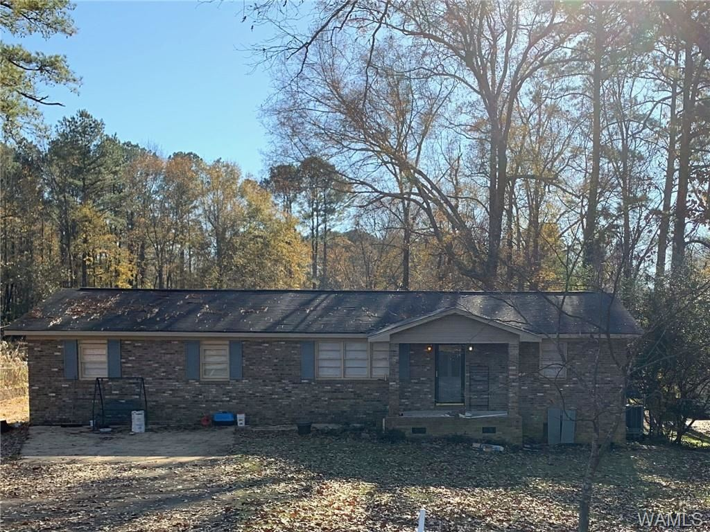 1409 Union Chapel Road, Northport, AL 35473 - MLS#: 141661