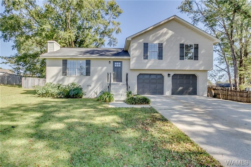 2734 Meadow Place, Northport, AL 35475 - MLS#: 140667