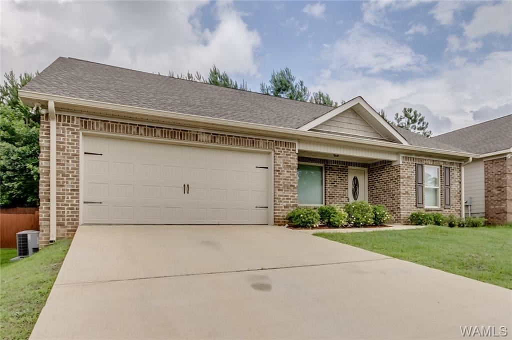4696 Easton Drive, Tuscaloosa, AL 35405 - MLS#: 138684