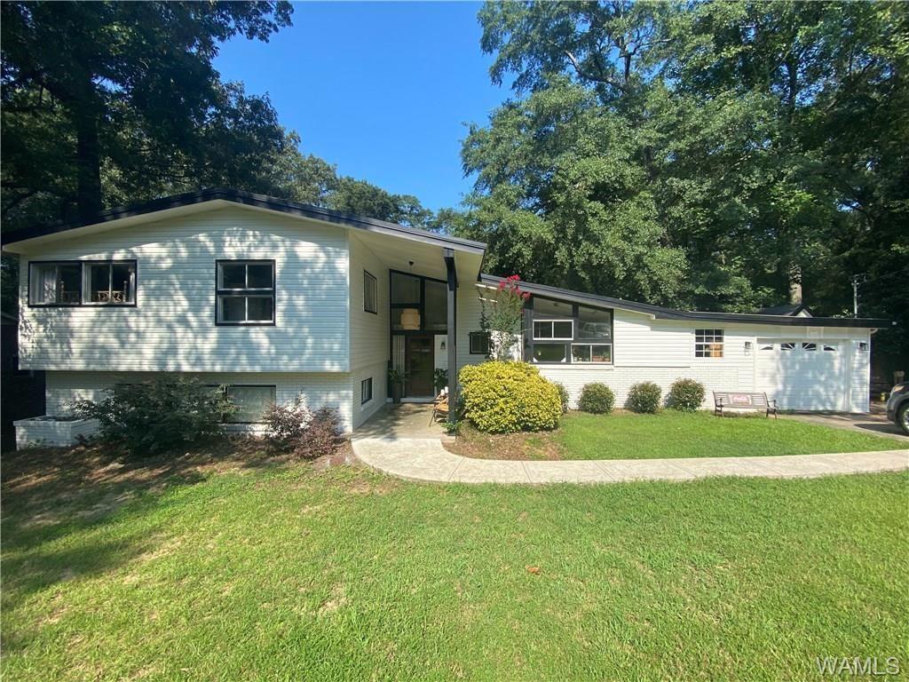 4900 Dove Creek Avenue, Northport, AL 35473 - MLS#: 139686