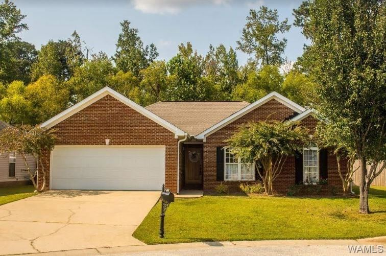 13902 Highland Pointe Drive, Northport, AL 35475 - MLS#: 140693