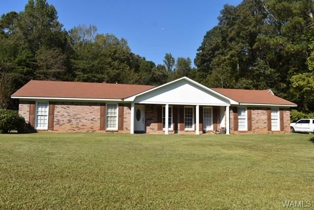 4012 Cloverdale, Northport, AL 35473 - MLS#: 140703