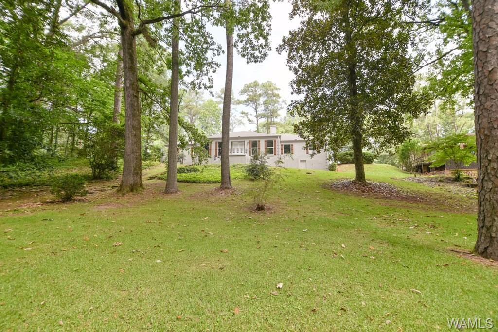 3524 Tall Pines Circle, Tuscaloosa, AL 35405 - MLS#: 138717
