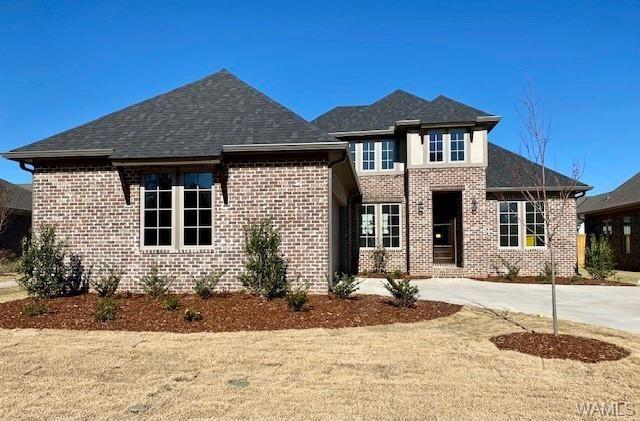 840 Arundell Street #625, Tuscaloosa, AL 35406 - MLS#: 138736