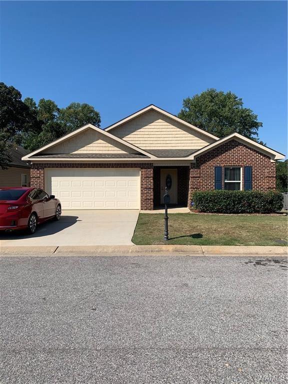 9093 Cotton Field Circle, Tuscaloosa, AL 35405 - MLS#: 140748