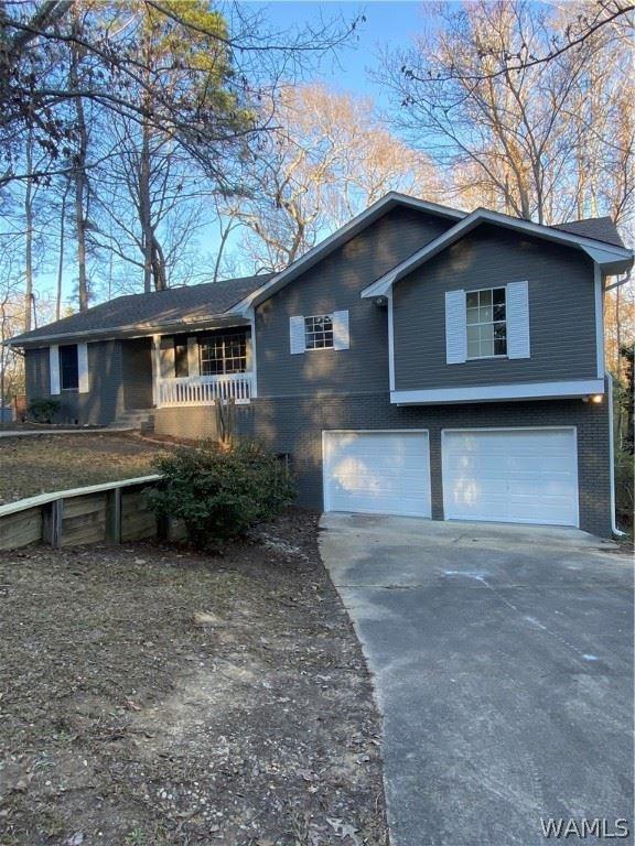4612 Woodvale Drive, Tuscaloosa, AL 35405 - MLS#: 142751