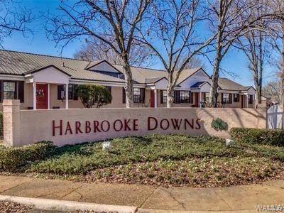 901 Hargrove Road #5E, Tuscaloosa, AL 35401 - MLS#: 144782