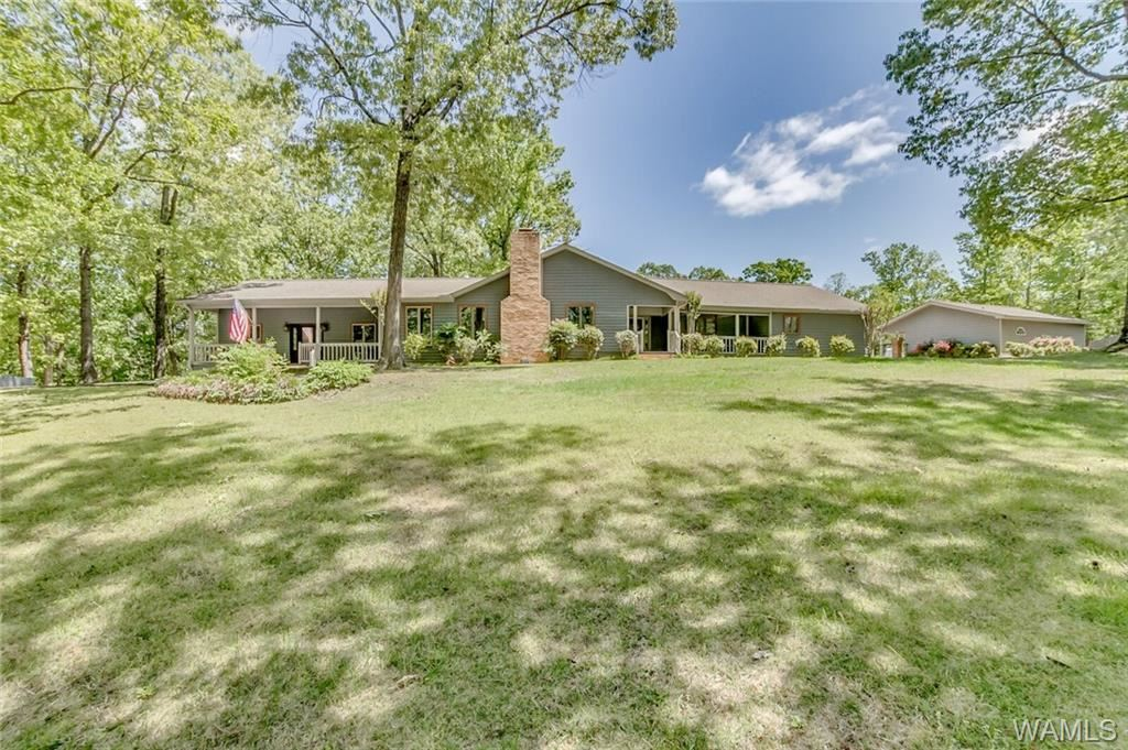 280 Martin Road, Northport, AL 35473 - MLS#: 142804