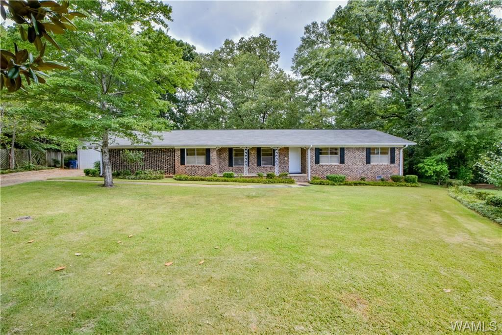 900 Fernhill Court, Northport, AL 35473 - #: 134809
