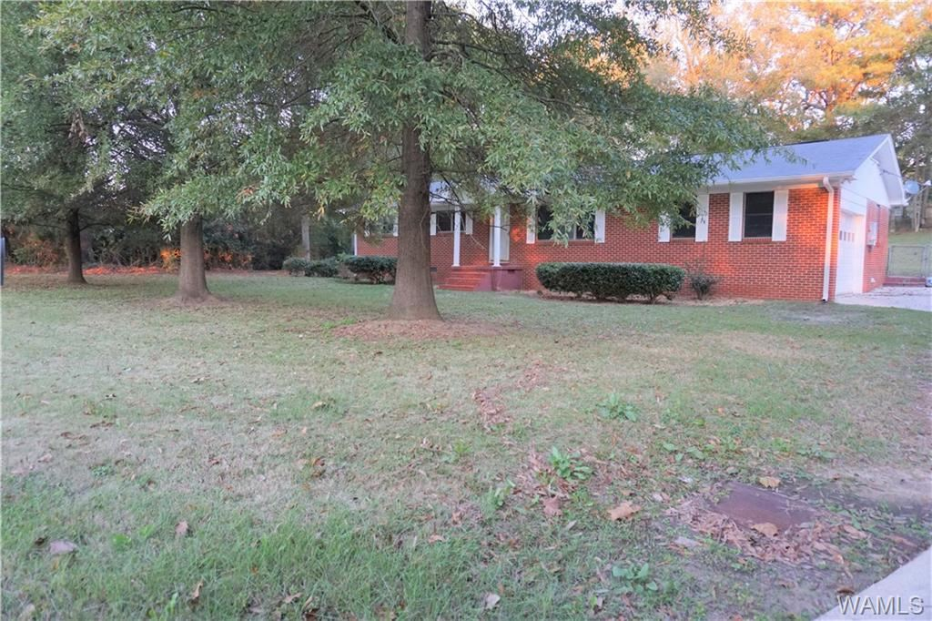 2809 43rd Avenue, Northport, AL 35476 - #: 135822