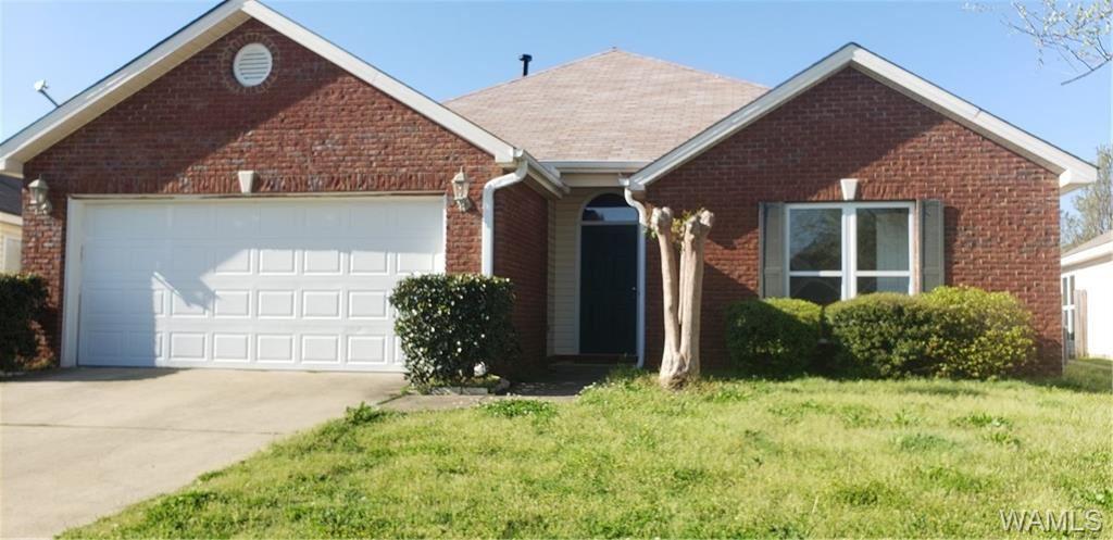 9740 Empress Boulevard, Tuscaloosa, AL 35405 - MLS#: 137824