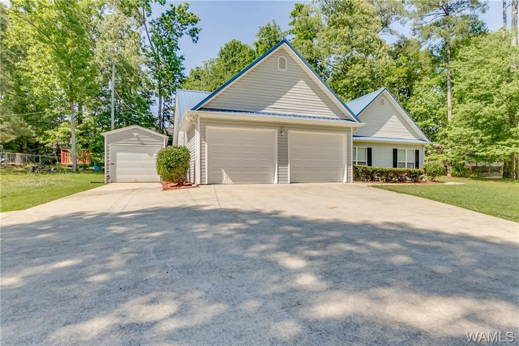 20448 Sandy Drive, McCalla, AL 35111 - MLS#: 143831