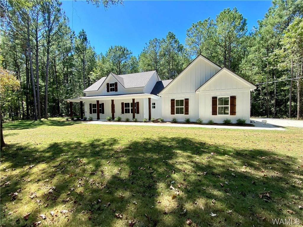 5 Highway 43 #5, Northport, AL 35475 - MLS#: 141838