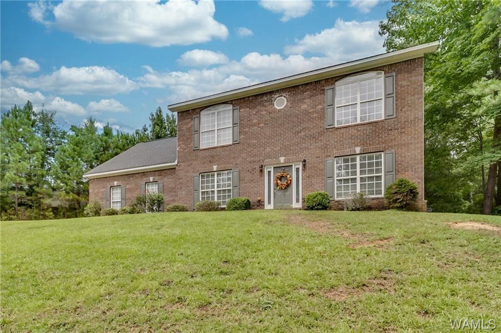 5036 Overbrook Road, Tuscaloosa, AL 35405 - MLS#: 139845