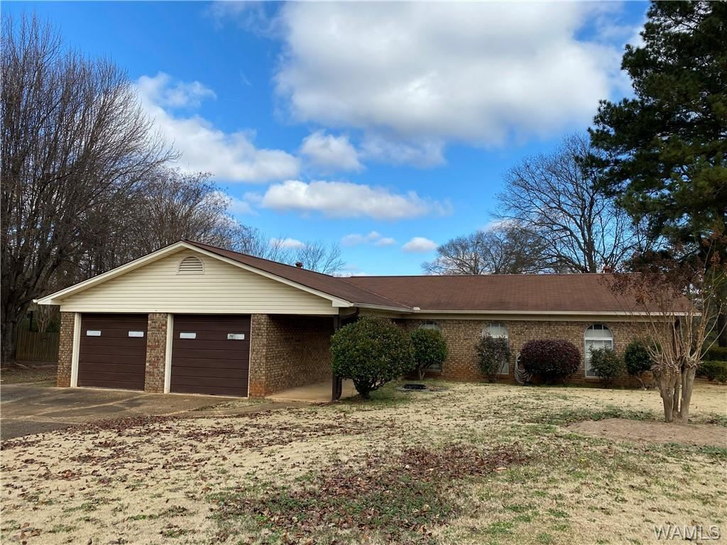 1220 Minora Estates Ln, Tuscaloosa, AL 35405 - MLS#: 141847