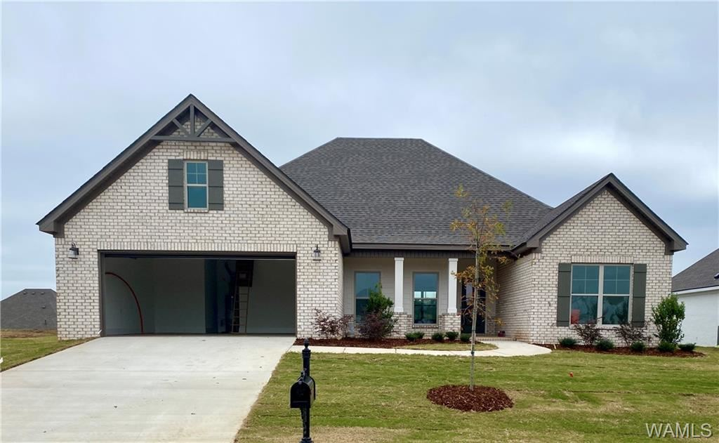 11212 Avery Lane #222, Northport, AL 35475 - #: 138848