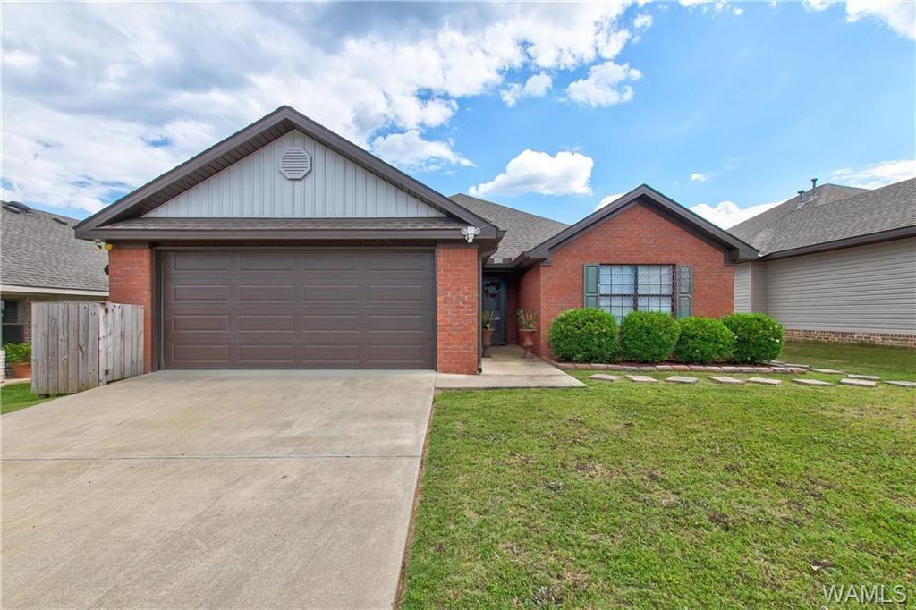 433 Barn Wood Road, Tuscaloosa, AL 35405 - MLS#: 138865
