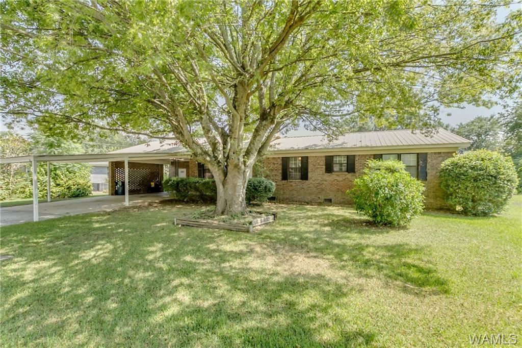 45 Booth Estates, Northport, AL 35473 - MLS#: 139890