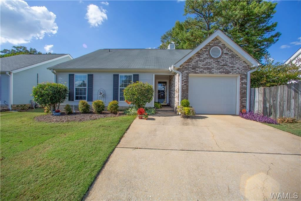 1006 Yellowhammer Lane, Northport, AL 35476 - MLS#: 140916
