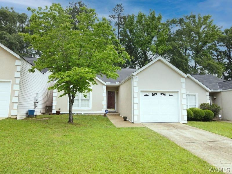 5108 Woodland Trace, Tuscaloosa, AL 35405 - MLS#: 143918