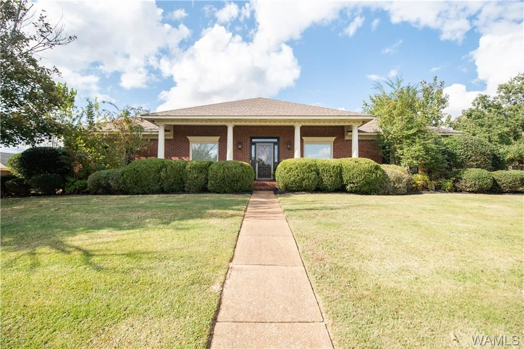 9728 Farmington Road, Tuscaloosa, AL 35405 - MLS#: 140934