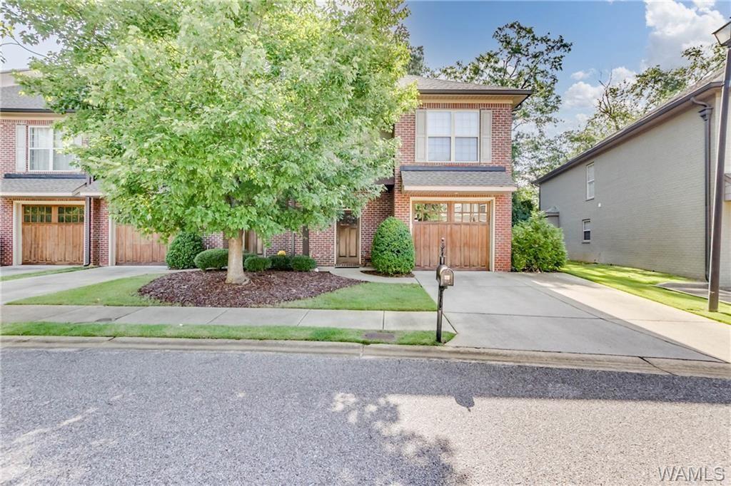 2800 Belle Chase Lane #13, Tuscaloosa, AL 35406 - MLS#: 144947