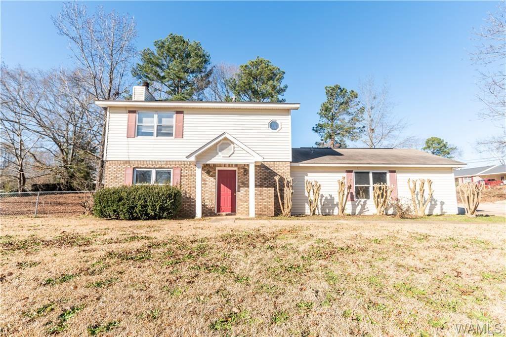 7404 Oakmont Lane, Tuscaloosa, AL 35405 - MLS#: 141953