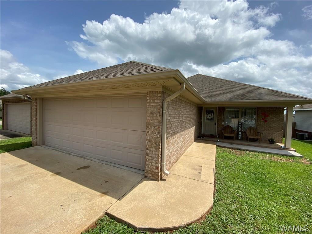 9026 Cotton Field Circle, Tuscaloosa, AL 35405 - MLS#: 138954